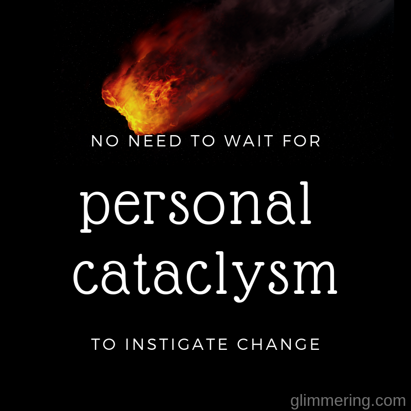 personal-cataclysm